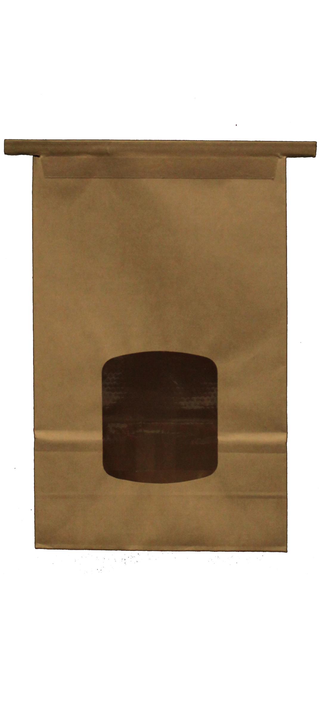 Kraft Bag