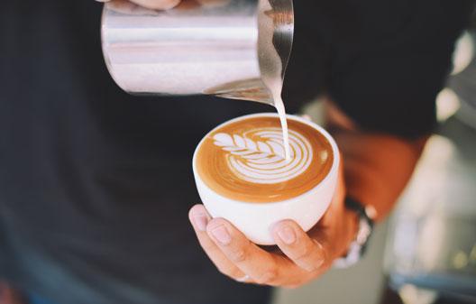 Coffee Bags Online