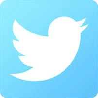 Twitter_Custom