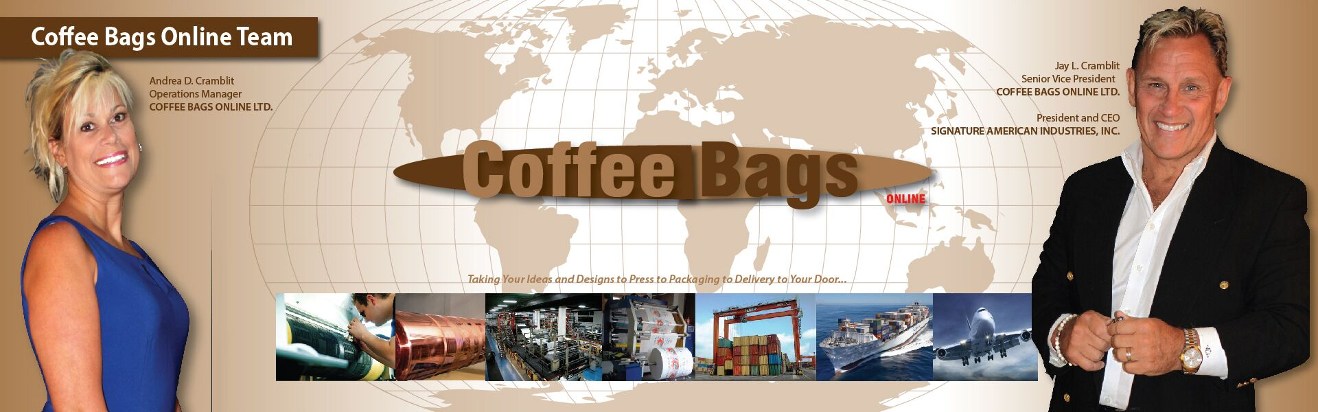 Coffee Bags Online About Header img